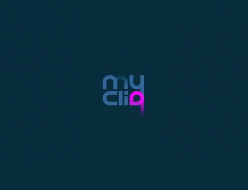My CliQ
