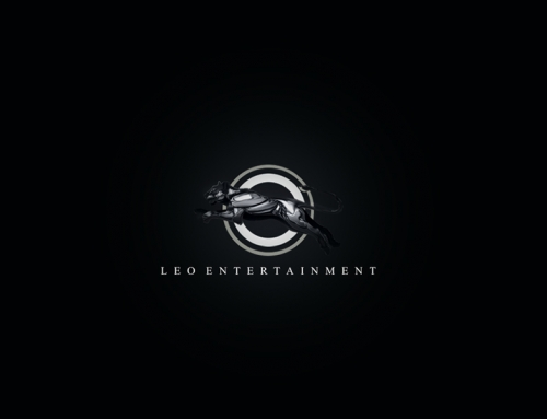 LEO Entertainment