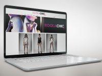 rockachic.com