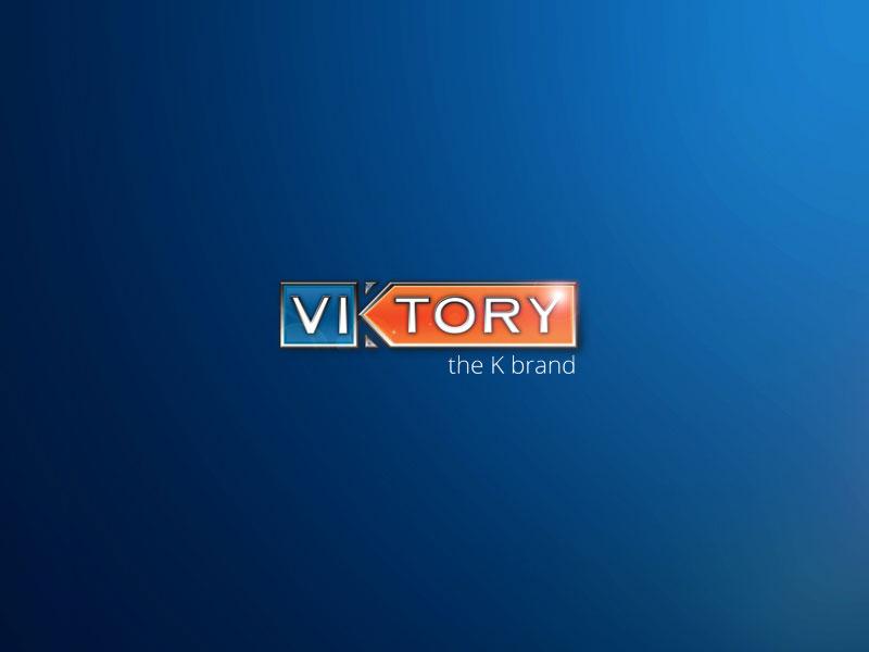Viktory K Brand-Ideaby